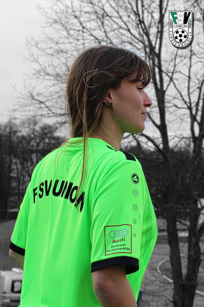 FSV-Union4-klein