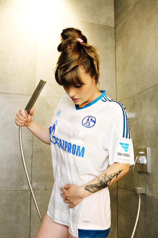 Schalke2-24-klein