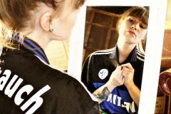 Schalke2-17-klein