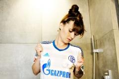 Schalke2-28-klein