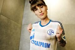 Schalke2-31-klein