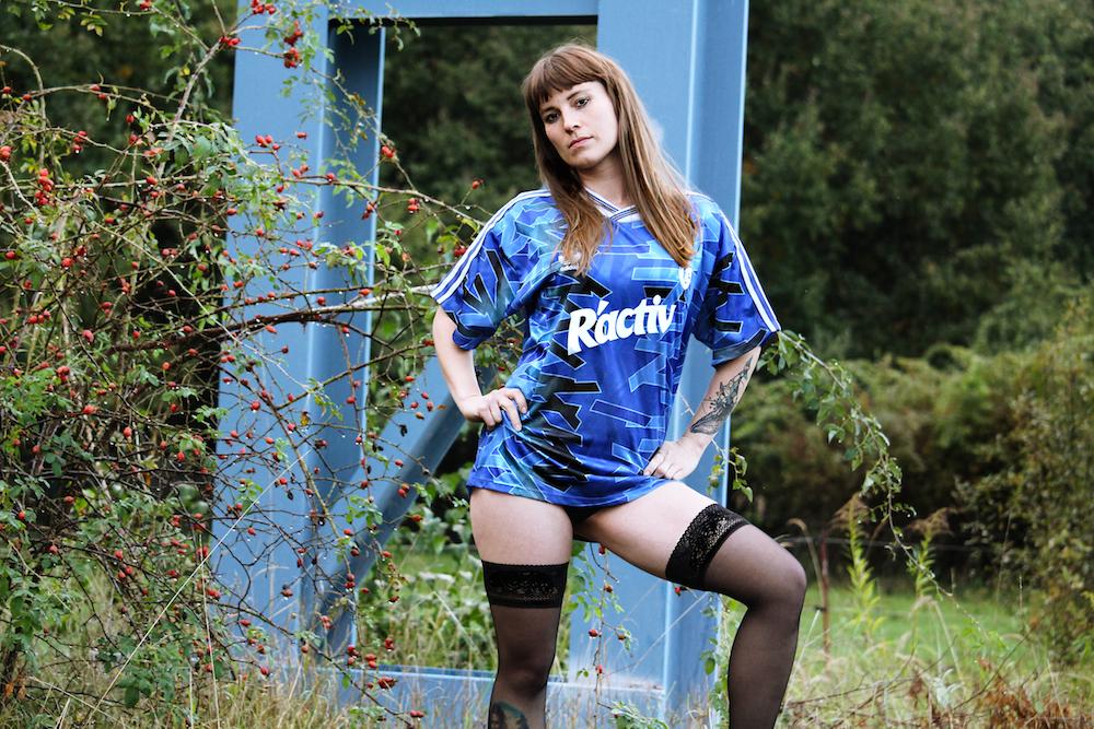 Schalke Kalender 3 -6