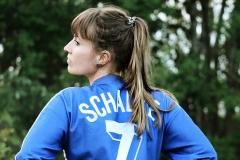 Schalke Kalender 3 -2