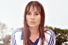 Schalke01-klein