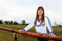 Schalke06-klein