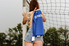 Schalke08-klein