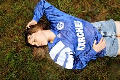 Schalke11-klein