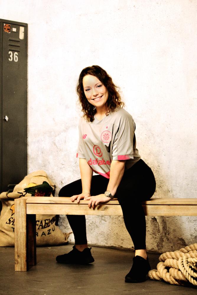 Anna Trikotshooting Berlin 2020 - 35