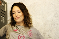 Anna Trikotshooting Berlin 2020 - 33