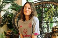 Anna Trikotshooting Berlin 2020 - 30