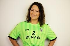 Anna Trikotshooting Berlin 2020 - 18