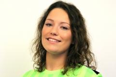 Anna Trikotshooting Berlin 2020 - 16