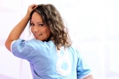 Anna Trikotshooting Berlin 2020 - 23