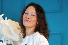 Anna Trikotshooting Berlin 2020 - 9