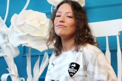 Anna Trikotshooting Berlin 2020 - 5