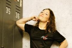 Anna-Fitline-1-klein