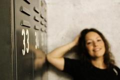 Anna-Fitline-3-klein