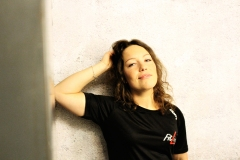 Anna-Fitline-4-klein