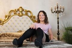 Anna-sweet-5-klein
