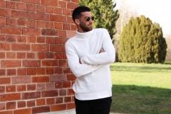 Dimitrios-white-6-klein