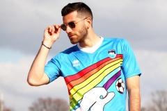 Dimitrios-Calcio-3-klein