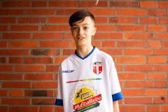 FC-Tuerkiye-10-1