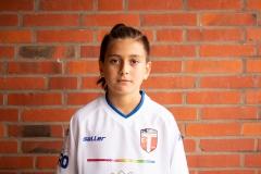 FC-Tuerkiye-2-1