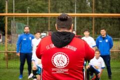 FC-Tuerkiye-Fabio