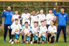 FC-Tuerkiye-Team-Schrei