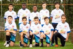 FC-Tuerkiye-Team-ernst