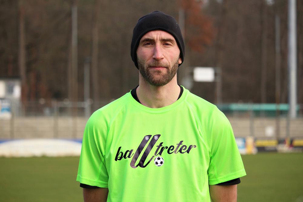 Balltreter-Kemal-1-klein