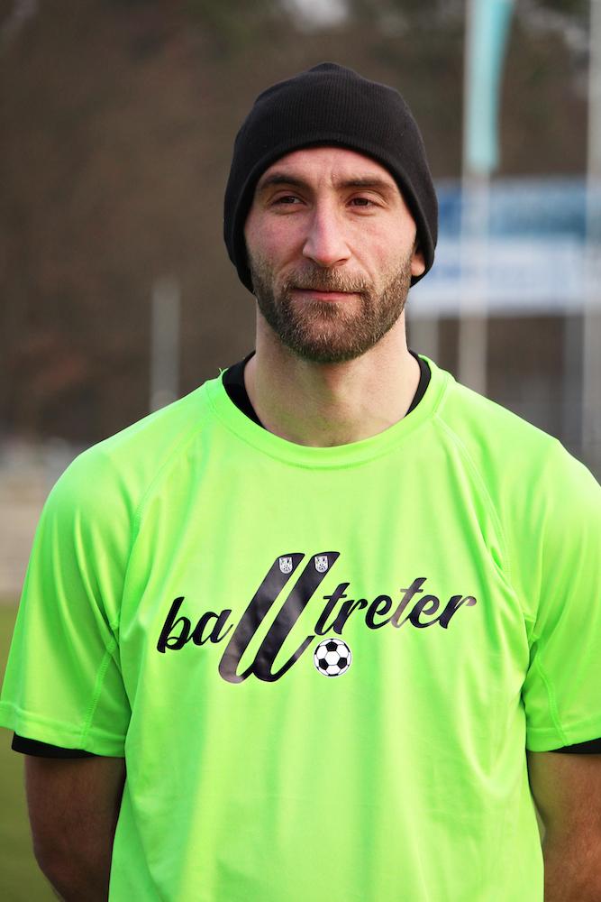 Balltreter-Kemal-2-klein