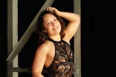 Anna-Backstage-2