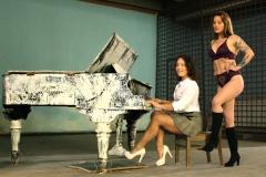 HDO-Klavier-1