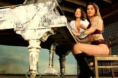 HDO-Klavier-3