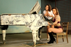 HDO-Klavier-4