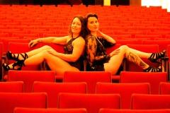 HDO-Theater-2