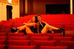 HDO-Theater-3