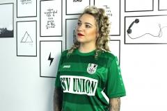 Mandy-FSV-Union-Fuerstenwalde_Fantrikot-1-klein