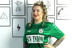 Mandy-FSV-Union-Fuerstenwalde_Fantrikot-Kit-klein