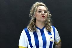 Mandy-Hertha-1-klein