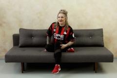 Mandy-Huddersfield-1-klein
