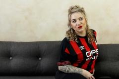 Mandy-Huddersfield-2-klein