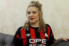Mandy-Huddersfield-4-klein
