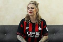 Mandy-Huddersfield-5-klein