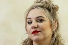 Mandy-Huddersfield-6-klein