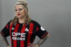Mandy-Huddersfield-7-klein
