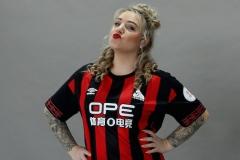 Mandy-Huddersfield-8-klein
