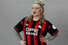 Mandy-Huddersfield-9-klein