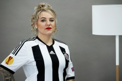 Mandy-Partizan-2-klein